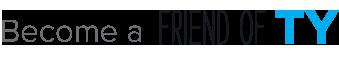 sliderrevolution_logo