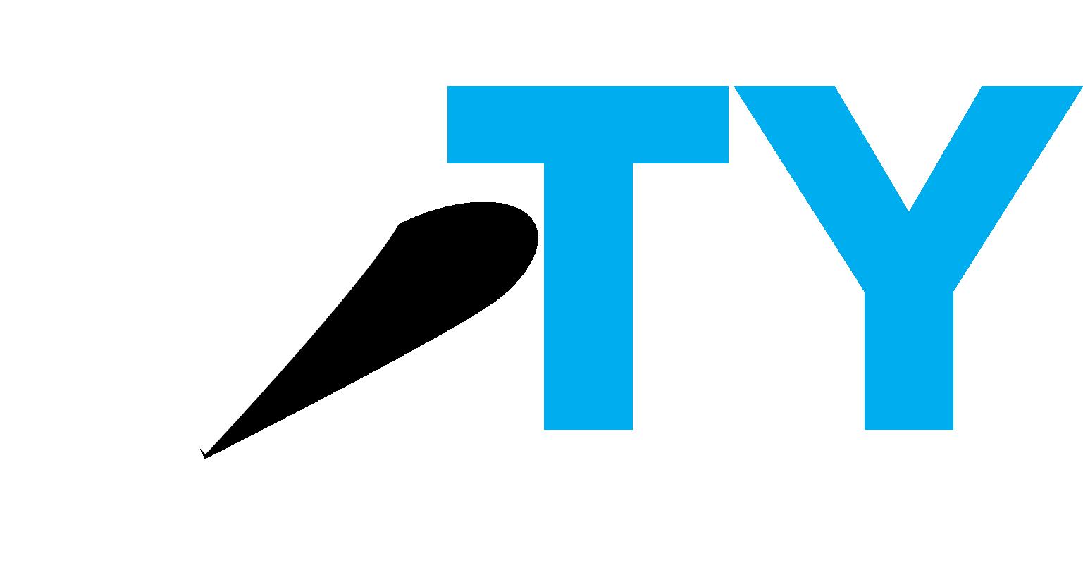 ubermenu_logo