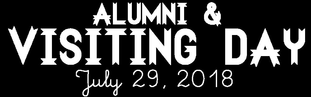 Alumni-Day-5